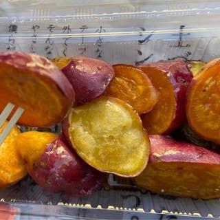 町 ポテト 中崎 【大阪カフェ】レトロ感溢れる「中崎町」で話題のおすすめカフェ JGS
