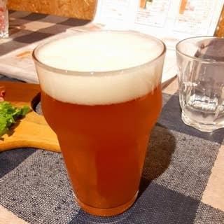 杜 クラフト の ビール 氷川 大宮初のクラフトビール醸造所を目指す「氷川の杜」、パブが先行オープン