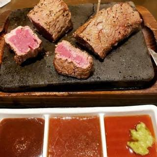大阪 やっぱり ステーキ 東京にもオープンしたやっぱりステーキ大阪・京橋店に行ってみた
