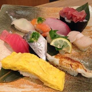 寿司 きゅう 回転 さん