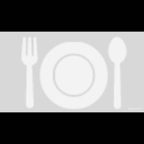 dining & bar KITSUNE