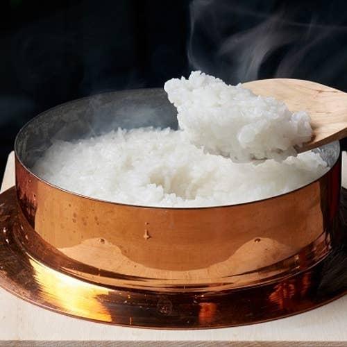 日本の旬の味 百膳