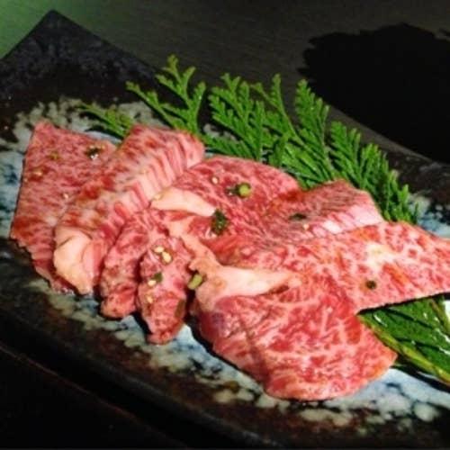 九州黒毛和牛焼肉 清香園代官山店