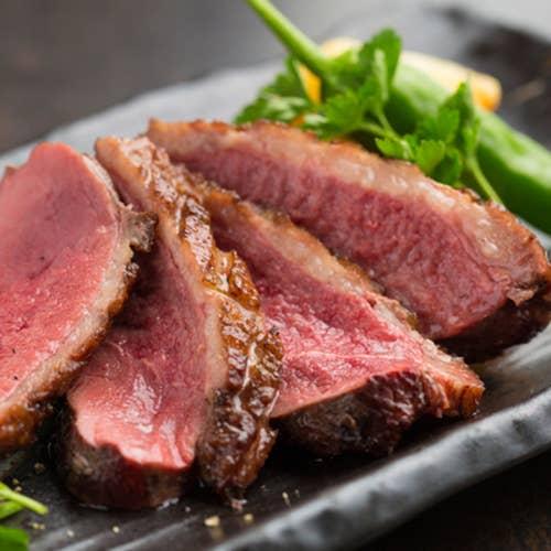京都木屋町 肉ばる