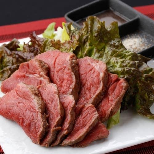 熟成肉と有機野菜の店 ケリコ 赤羽店