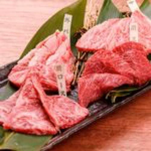 Beef Garden 恵比寿