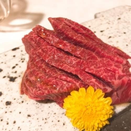 和風焼肉 肉の匠 将泰庵 新日本橋店