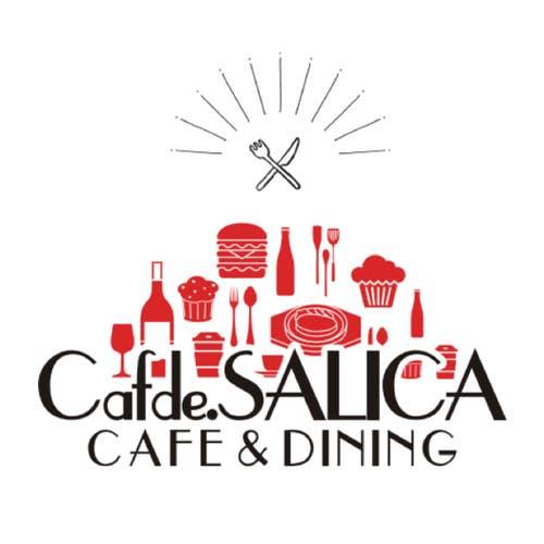 Caf de. SALICA