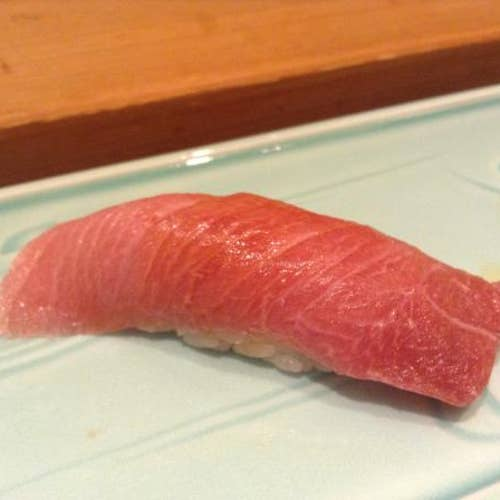 六本木 寿司 碧海