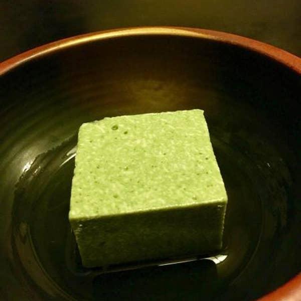 愛媛・宇和島 郷土の味とおもてなしを世界へ かど …