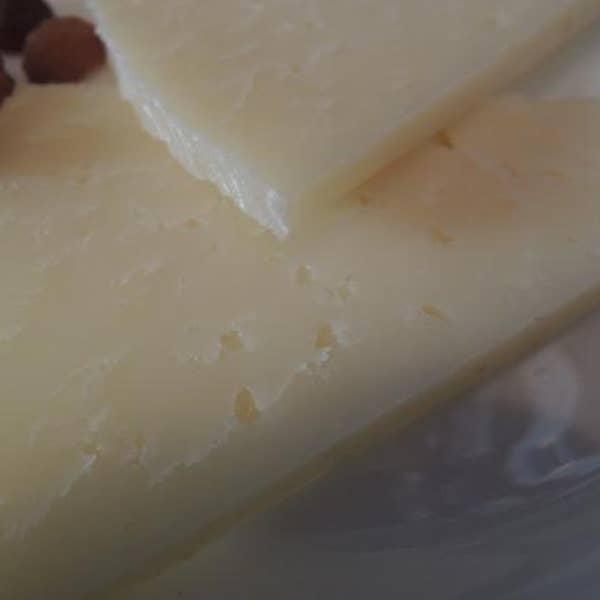 【鎌倉スペイン料理】素材良し!コスパ最高! …