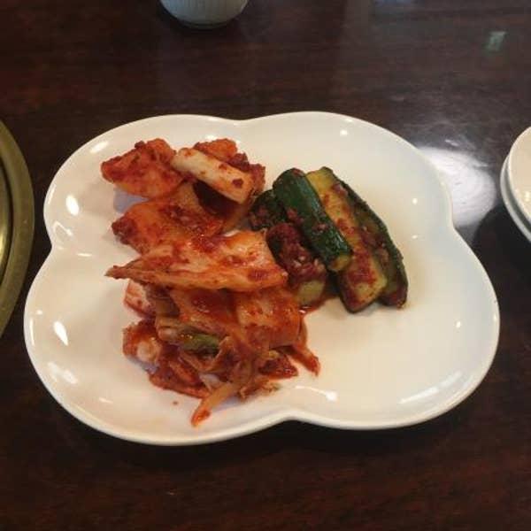 越谷 韓国料理 (すべて)人気ランキングTOP20(1-20 …