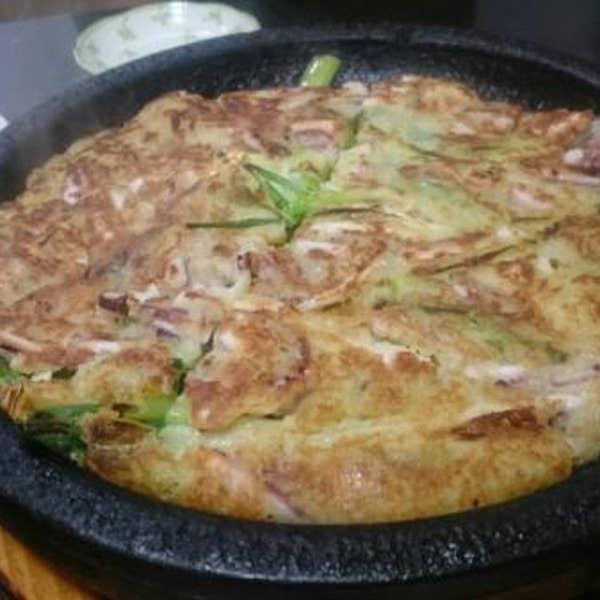 越谷 韓国料理 おすすめ情報 - r.gnavi.co.jp