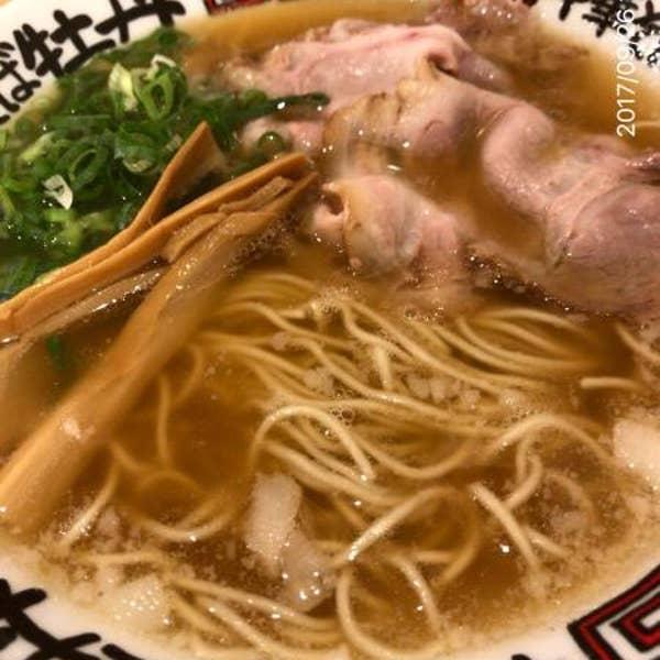 西宮の中華・四川料理「鴻福門」の本場の味。