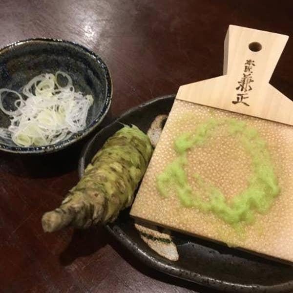 そば・酒 十限無 | Retty(レッティ)