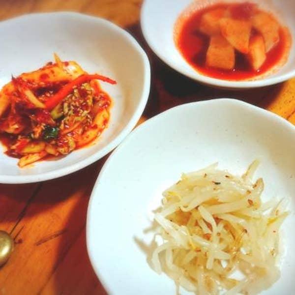 本場の韓国料理を味わうならココ!つくばの韓国家 …