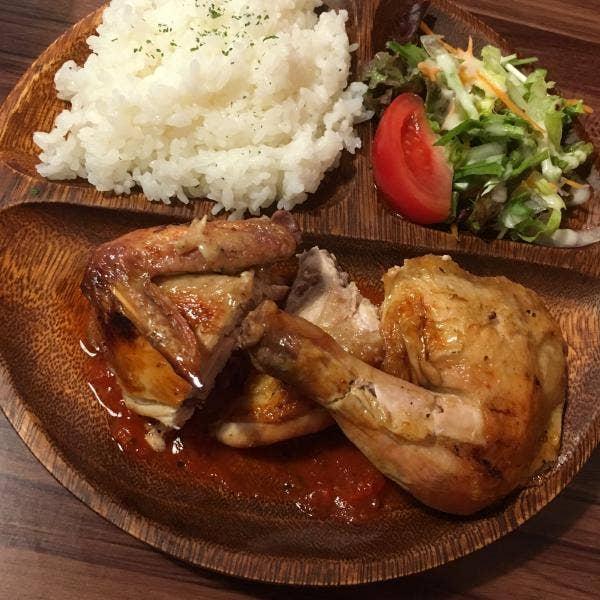 青森市 ランチ 沖縄料理 記念日のディナー・食事 お …