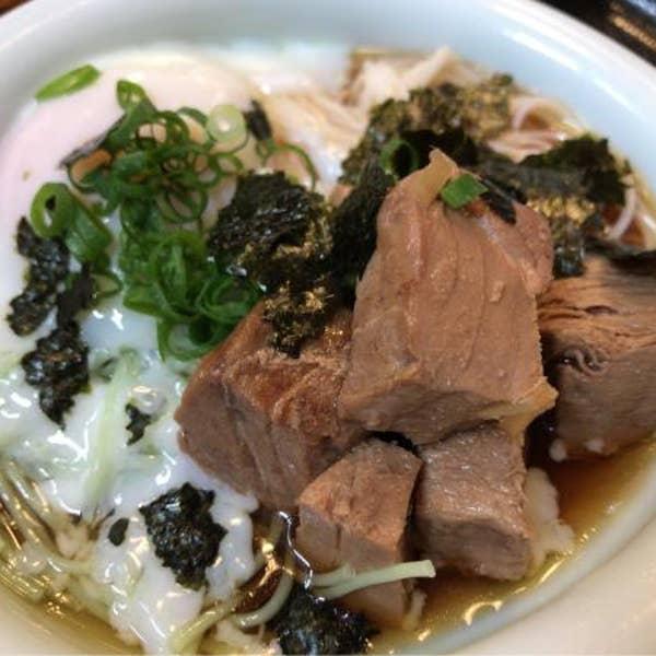 【磯料理 あづま】| 海鮮を含む | 長野県 松本 の海鮮 …