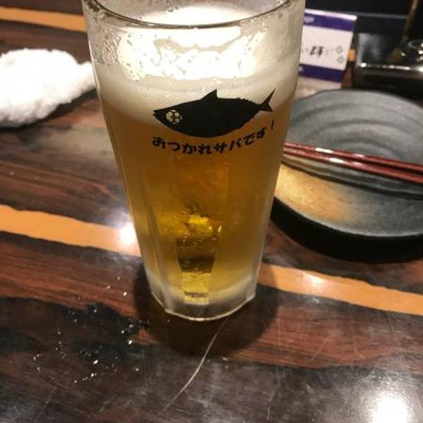 【困ったらココ】大阪でエビ料理が楽しめる人気 …