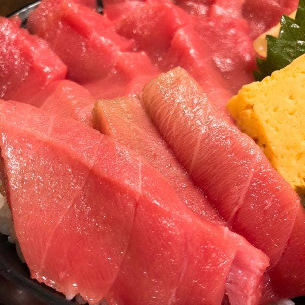 大阪 海鮮(居酒屋)の予約・クーポン   ホットペッ …