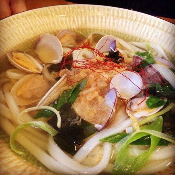 豊川市のディナーや家族の食事に名物三河豚の味噌 …