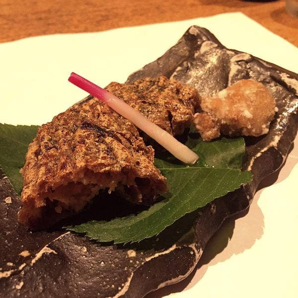 豆腐懐石くすむら - 名古屋の豆腐料理 ...
