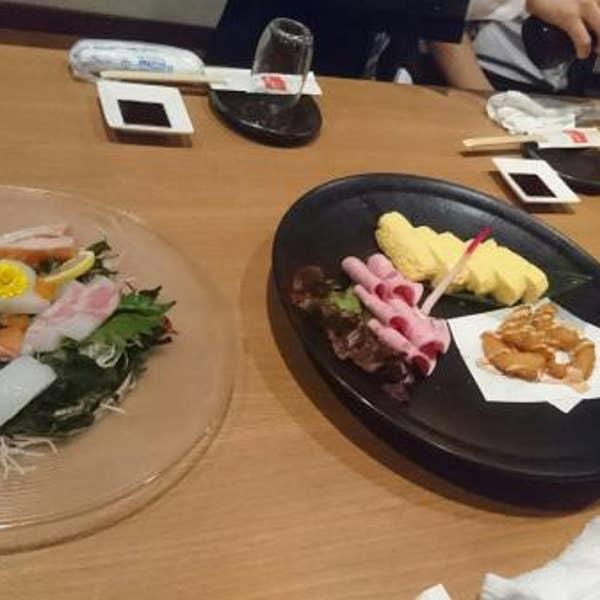 多国籍料理を - アジアな季節の口コミ - トリップア …