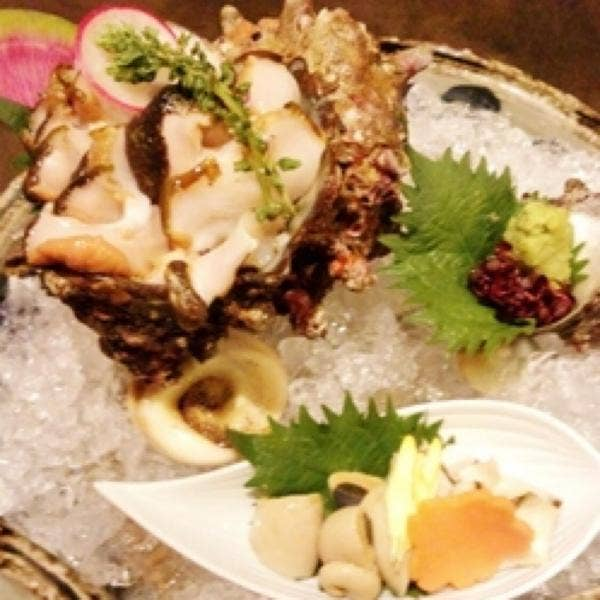 木更津 海鮮料理のグルメ・レストラン検索結果一 …