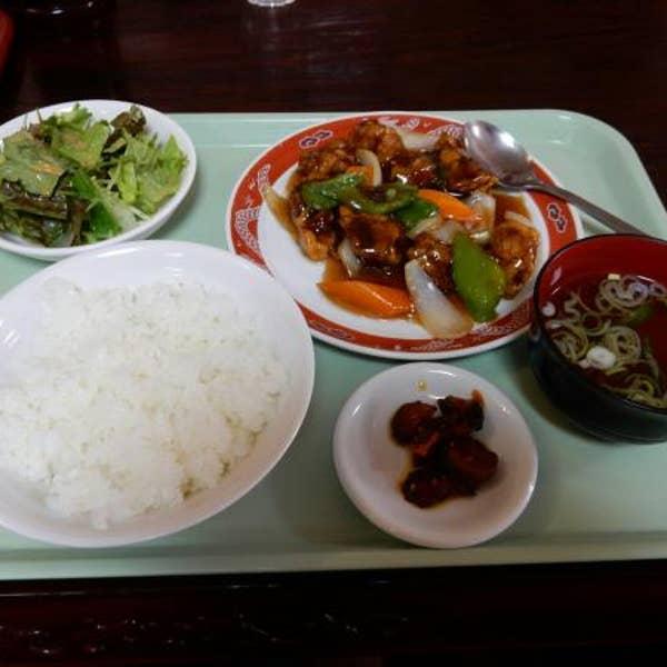 世界の味を仙台で!仙台の人気『台湾料理』のお …
