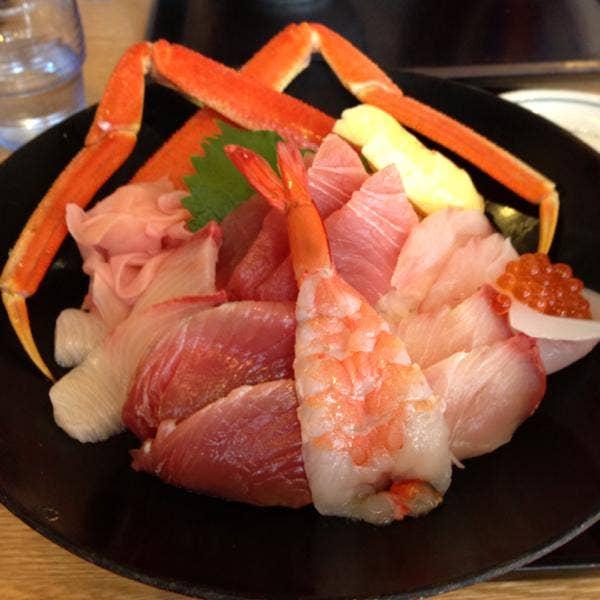 木更津 海鮮(海鮮料理 ... - r.gnavi.co.jp
