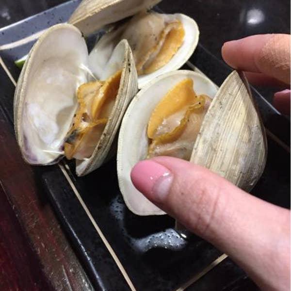 完全個室×居酒屋 鳥八 東京八重洲本店(東京駅(八 …