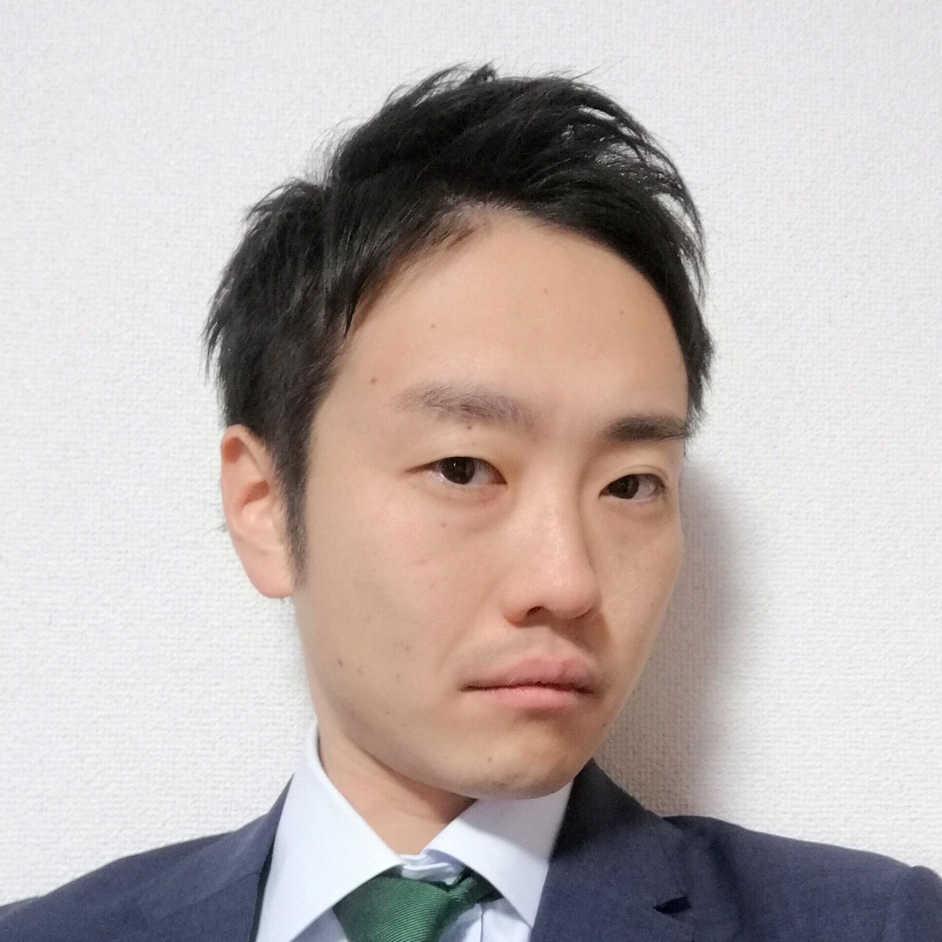 Taro Nakayama