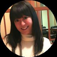 Date Ryoko