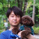 Shoichi Ohkawa