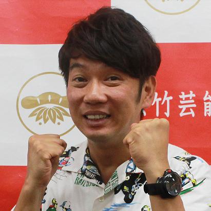 TKO 木本武宏