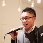 Takuya Uchiyama