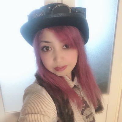 miyu(天野美雪)