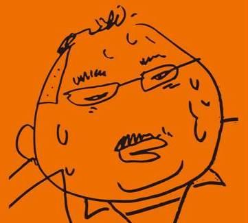 格 ハンバーグ 薫