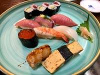 双葉寿司_14698907