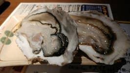刺身と焼魚 北海道鮮魚店_14705932