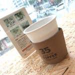 35コーヒー ドンキホーテ国際通り店_14979272