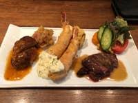 レストラン ヨコオ _15027300