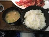 ホルモン武藤道場 豊岡店_15033208