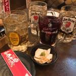 阿倍野 肉食大衆酒場 肉ばんざい_15049462