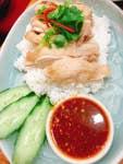 THAI STREET FOOD by KRUNG SIAM_15052551