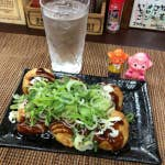 蛸屋本店_15052642