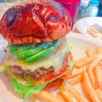 THE GREAT BURGER_15072735