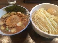 麺処 井の庄_15080135