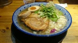 必死のパッチ製麺所_15103234