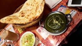 インド・ネパール料理 タァバン みのり台_15106527